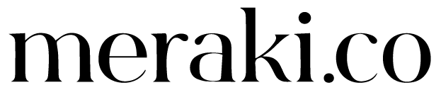 MerakiCo